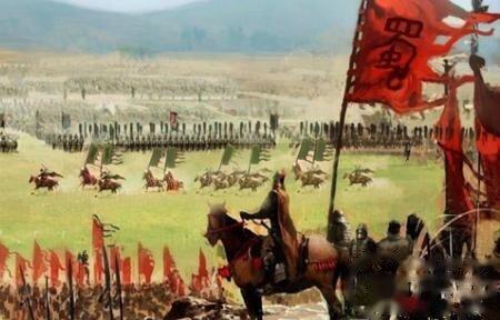 未卜先知:三國時期十大神奇預言